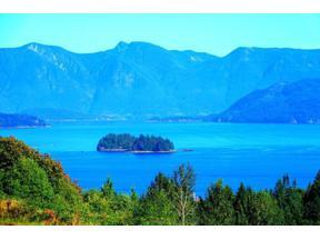 Property for sale at Block K PORT MELLON HIGHWAY, Gibsons,  British Columbia V0N 1V0