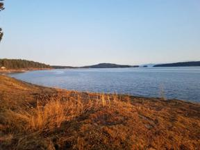 Property for sale at Lot 6 OLE'S COVE Road, Halfmoon Bay,  British Columbia V0N 1y1