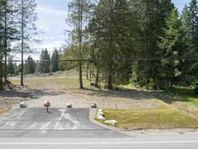 Property for sale at Lot 14 VETERANS Road, Gibsons,  British Columbia V0N 1V4