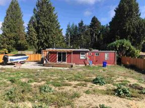 Property for sale at 4673 WHITAKER Road, Sechelt,  British Columbia V0N 3A2