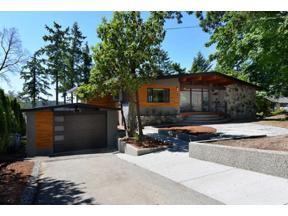 Property for sale at 6267 SUNSHINE COAST Highway, Sechelt,  British Columbia V0N 3A8