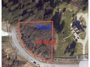 Property for sale at Lot 6 SUNNYSIDE Road, Gibsons,  British Columbia V0N 1V3