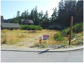 Property for sale at LOT 41 4622 SINCLAIR BAY Road, Garden Bay,  British Columbia V0N 1S0