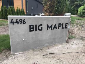 Property for sale at 4496 SUNSHINE COAST Highway # 10, Sechelt,  British Columbia V0N 3A2