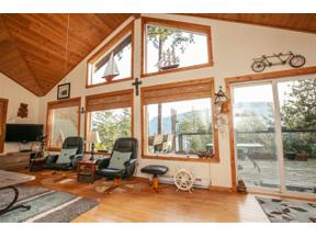Property for sale at 495 GAVIN Road, Keats Island,  British Columbia V0N 1G2