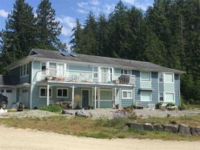 Property for sale at 13065 WITTET Road, Madeira Park,  British Columbia V0N 2H1