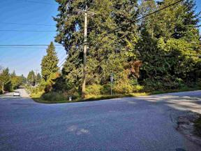 Property for sale at Lot 75 VETERANS Road, Gibsons,  British Columbia V0N 1V4