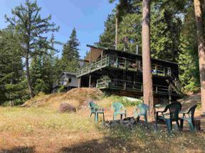 Property for sale at 271 GORDON Road, Keats Island,  British Columbia V0N 1V0