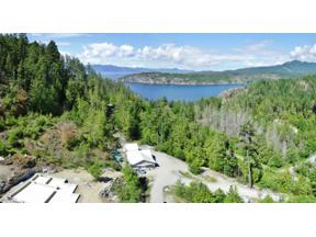 Property for sale at 13788 SAKINAW Drive, Garden Bay,  British Columbia V0N 1S1