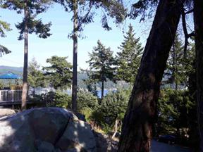 Property for sale at LOT 43 TRUMAN Road, Halfmoon Bay,  British Columbia V0N 2Y1