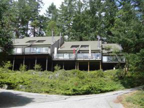 Property for sale at 10163 MERCER Road # 506, Halfmoon Bay,  British Columbia V0N 1Y2