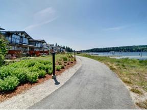 Property for sale at 5927 BEACHGATE Lane, Sechelt,  British Columbia V0N 3A3