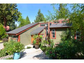 Property for sale at 6214 S GALE Avenue, Sechelt,  British Columbia V0N 3A5