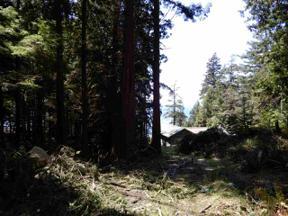 Property for sale at LOT 3 FORIN Road, Keats Island,  British Columbia V0N 1V0