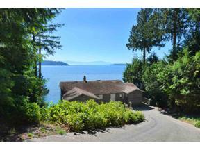 Property for sale at 8369 REDROOFFS Road, Halfmoon Bay,  British Columbia V0N 1Y1