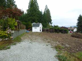 Property for sale at 6157 FAIRWAY Avenue, Sechelt,  British Columbia V0N 3A5