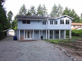 Property for sale at 4621 SIMPKINS Road, Sechelt,  British Columbia V0N 3A2