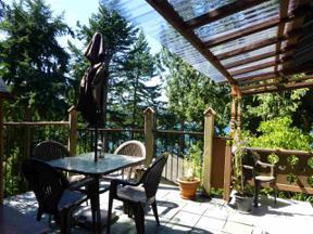 Property for sale at Lot 36 KEATS CAMP, Keats Island,  British Columbia V0N 1V0