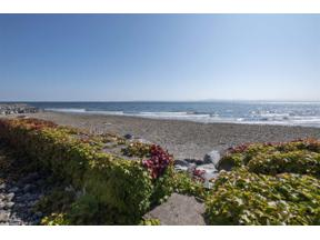 Property for sale at 1585 FIELD Road # 216, Sechelt,  British Columbia V0N 3A1