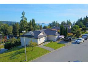 Property for sale at 799 BAYVIEW HEIGHTS Road, Gibsons,  British Columbia V0N 1V8