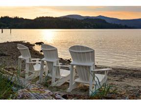Property for sale at 5924 OLDMILL Lane, Sechelt,  British Columbia V0N 3A3