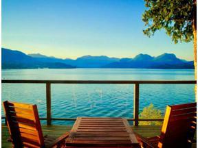 Property for sale at 594 WALKABOUT Road, Keats Island,  British Columbia V0N 1V0