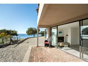 Property for sale at 5477 WHARF Avenue # 105, Sechelt,  British Columbia V0N 3A3