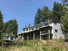Property for sale at 9141 HYDAWAY Road, Halfmoon Bay,  British Columbia V0N 1Y2