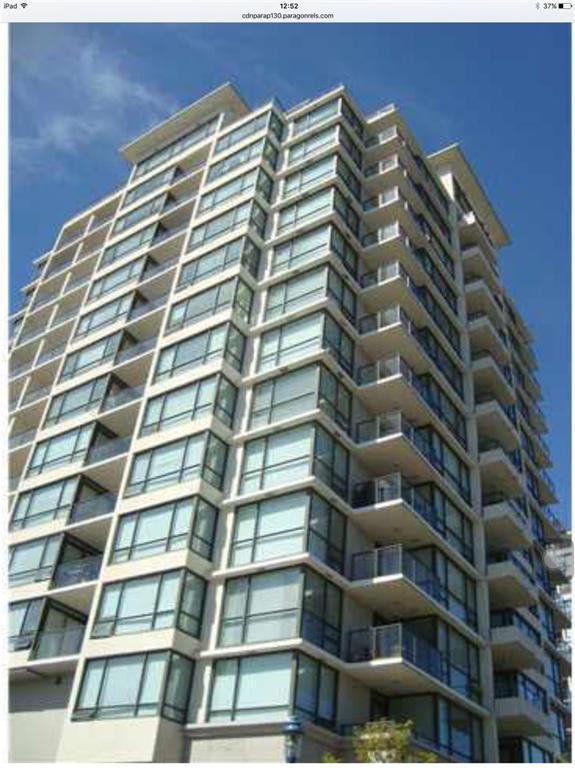 Photo of home for sale at 7535 ALDERBRIDGE, Richmond BC