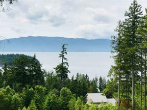 Property for sale at LOT 102 JOHNSTON HEIGHTS Road, Garden Bay,  British Columbia V0N 1S0