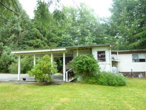 Property for sale at 1413 SUNSHINE COAST Highway # 44, Gibsons,  British Columbia V0N 1V5
