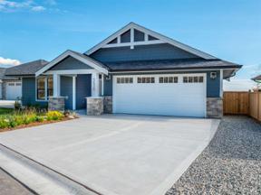 Property for sale at 5634 KINGBIRD Crescent, Sechelt,  British Columbia V0N 3A7