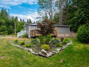 Property for sale at 4522 MERRILL Road, Pender Harbour,  British Columbia V0N 2H1