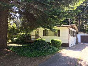 Property for sale at 1587 MISSION Road, Sechelt,  British Columbia V0N 3A1