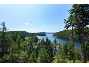 Property for sale at 5471 SECRET COVE Road # 19, Halfmoon Bay,  British Columbia V0N 1Y2