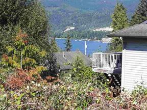 Property for sale at LOT 54 TURNSTONE Crescent, Sechelt,  British Columbia V0N 3A6