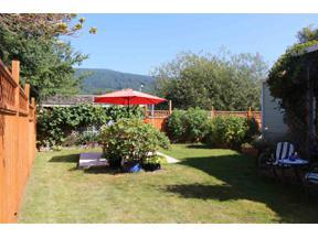 Property for sale at 1413 SUNSHINE COAST Highway # 100, Gibsons,  British Columbia V0N 1V5