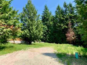 Property for sale at Lot D WAKEFIELD Road, Sechelt,  British Columbia V0N 3A7