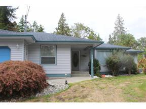 Property for sale at 5445 EUREKA Road, Halfmoon Bay,  British Columbia V0N 1Y1