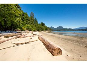 Property for sale at 1466 SMITH Road, Gibsons,  British Columbia V0N 1V6
