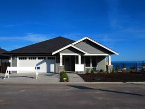 Property for sale at 5638 KINGBIRD Crescent, Sechelt,  British Columbia V0N 3A7