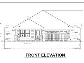 Property for sale at 6079 KINGBIRD Avenue, Sechelt,  British Columbia V0N 3A7