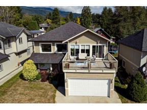 Property for sale at 744 STEINBRUNNER Road, Gibsons,  British Columbia V0N 1V9