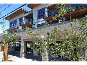 Property for sale at 5682 WHARF Avenue # 202, Sechelt,  British Columbia V0N 3A3