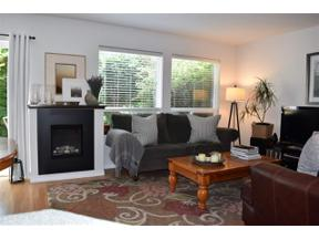 Property for sale at 5706 EBBTIDE Street # 17, Sechelt,  British Columbia V0N 3A3
