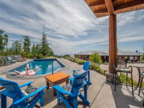 Property for sale at 6013 LEANING TREE Road, Halfmoon Bay,  British Columbia V0N 1Y2