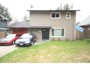 Property for sale at 737 TRICKLEBROOK Way, Gibsons,  British Columbia V0N 1V9