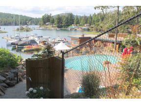 Property for sale at 12849 LAGOON Road # 25A, Pender Harbour,  British Columbia V0N 2H0