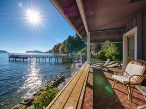 Property for sale at 808 MARINE Drive, Gibsons,  British Columbia V0N 1V1