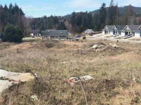 Property for sale at 5650 CURTIS Place, Sechelt,  British Columbia V0N 3A7